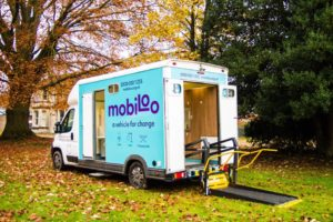 MObiloo in new colours 2 - Nov 2016