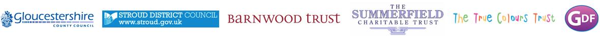 Gloucester charities